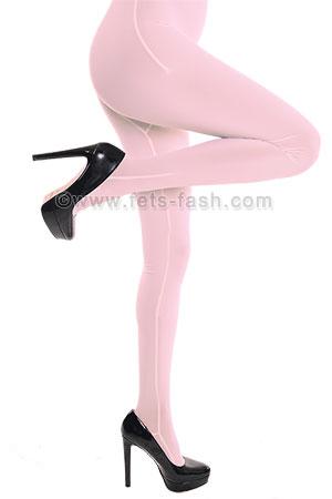 Fets Fash Legwear